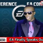 EA: חוקי חשיפה חדשים ליוטיוב וטוויץ'
