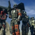סדרת Call of Duty מדשדשת במכירות