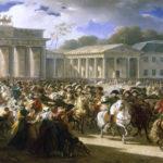 המשחקים ההיסטוריים שלא כדאי להחמיץ