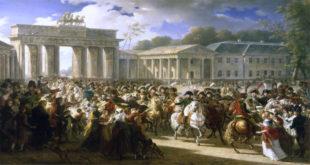 napoleon-berlin
