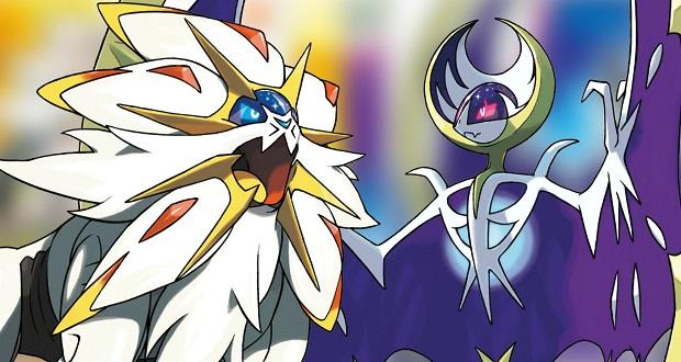 pokemon-sun-moon-trailer-gameplay