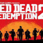 """Red Dead Redemption 2 יביא עמו """"עומק רגשי בל יתואר"""""""