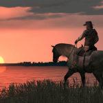 מהדלת האחורית: Red Dead Redemption יגיע למחשב בשבוע הבא