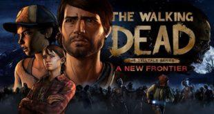 the_walking_dead_season_3_art-600x337