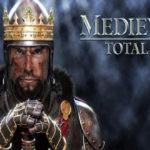 התקופה הבאה ב-Total War תהיה אחת חדשה