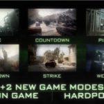 זו לא מתיחה: אקטיויז'ן תוסיף בחינם 6 מפות ל-Modern Warfare Remastered