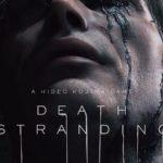 קריפי ב-4K: צפו בטריילר החדש של Death Stranding, המשחק הבא של קוג'ימה