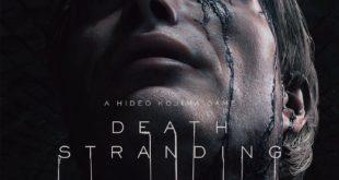 death-stranding-tga-2016