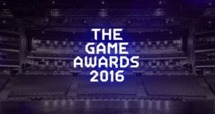 gaming-20161201-gameawards1