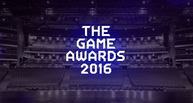 gaming-20161201-gameawards1