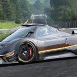 Project Cars 2 יגיע אלינו בסתיו הקרוב