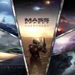 תפתחו יומנים: תאריך היציאה של Mass Effect: Andromeda נחשף