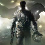 למרות הכל: Call of Duty הוא המשחק הנמכר ביותר בשנת 2016
