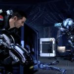 און דה אאוס: Mass Effect 2 זמין להורדה בחינם ב־Origin