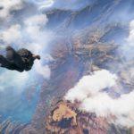 צפו בסרטון משחקיות חדש של Ghost Recon: Wildlands במצב שחקן יחיד