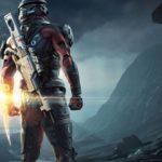 מנויי EA/Origin Access יוכלו לשחק ב־Mass Effect: Andromeda שבוע לפני ההשקה