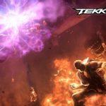 תאריך היציאה של Tekken 7 הוכרז