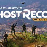 הירשמו מהר: הבטא הסגורה של Ghost Recon Wildlands מתחילה שבוע הבא!