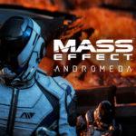 Mass Effect: Andromeda הזדהב; דרישות המערכת נחשפו