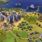הדמו של Civilization VI זמין להורדה