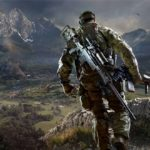 Sniper Ghost Warrior 3 נדחה פעם נוספת, אבל לא בהרבה זמן