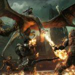 צפו ב־16 דקות של משחקיות מ־Middle Earth: Shadow of War