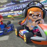 Mario Kart 8 Deluxe: קבלו הצצה לגרסה החדשה עבור ה־Switch
