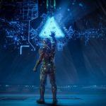 צפו ב־6 דקות מהמצב מרובה משתתפים של Mass Effect Andromeda