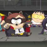 (לא) עוד הפעם: South Park: The Fractured But Whole נדחה בשנית