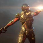 כל הביקורות על Mass Effect Andromeda: אכזבה או הצלחה?