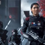 Star Wars: Battlefront 2 לא יכיל Season Pass, אך DICE מתכננת על משהו אחר
