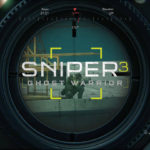 Sniper: Ghost Warrior 3 – טריילר השקה וביקורות ראשונות