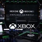 המפרט של Xbox Scorpio נחשף רשמית