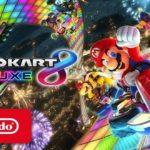 כל הביקורות על Mario Kart 8: Deluxe: אכזבה או הצלחה?