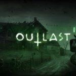 Outlast 2: כל הביקורות כאן