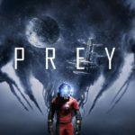 דרישות המערכת של Prey נחשפו