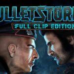 ביקורת משחק – Bulletstorm Full Clip Edition; מוצר נהדר, המחיר קצת מוזר