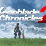 הפסקול של Xenoblade Chronicles 2 כל כך טוב, שהוא גרם למלחין לבכות