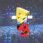 E3 2017: כל מה שאנחנו יודעים ורוצים עד כה