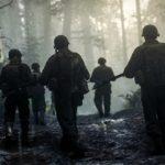 Call of Duty: World War II לא יחזיר את הריצה האינסופית