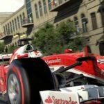 F1 2017 הוכרז, מגיע באוגוסט