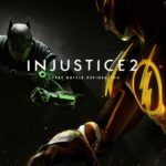 Injustice 2: כל הביקורות כאן