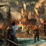 Middle Earth: Shadow of War: צפו בסרטון חדש שמציג יותר מהעולם הפתוח