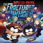 סוף סוף: South Park: The Fractured But Whole מגיע אלינו באוקטובר