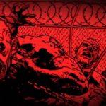 לא שוב: Overkill's The Walking Dead נדחה למחצית השנייה של 2018