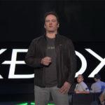 """פיל ספנסר על ההבדל שבין Xbox One X ל-S: """"רוב הקונסולות שנמכור שנה הבאה יהיו ה-S"""", ומדוע Destiny צריך לשמור על 30 פריימים בשנייה?"""