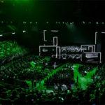 E3 2017: בליץ של משחקים במסיבת העיתונאים של מיקרוסופט