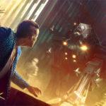 אדם ניסה לסחוט את CD Projekt באמצעות קבצי Cyberpunk 2077