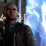 E3 2017: טריילר חדש מציג את המהפכה של Detroit: Become Human