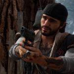 E3:2017 טריילר חדש ל-Days Gone מציג הרבה (מאוד) זומבים